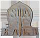 Sua Bali